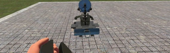 tf2_animated_sentry_guns.zip
