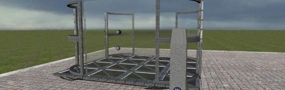 two_floor_sky_base.zip