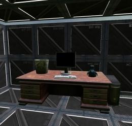 two_floor_sky_base.zip For Garry's Mod Image 2