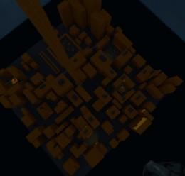 gpk_orangecity.zip For Garry's Mod Image 1