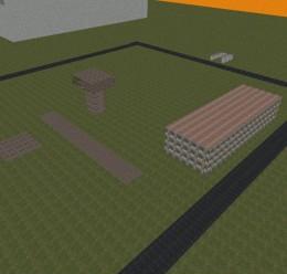MLJ CITY MAP (HUGE MAP) For Garry's Mod Image 1