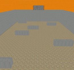 MLJ CITY MAP (HUGE MAP) For Garry's Mod Image 2