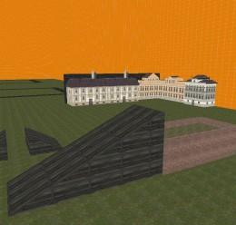 MLJ CITY MAP (HUGE MAP) For Garry's Mod Image 3