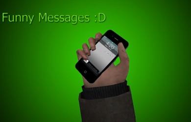 iphone_4s.zip For Garry's Mod Image 1
