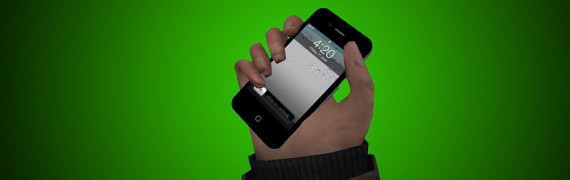 iphone_4s.zip