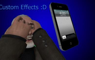 iphone_4s.zip For Garry's Mod Image 2