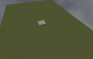 gm_dewgrass.zip For Garry's Mod Image 2