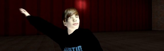Justin Bieber.zip