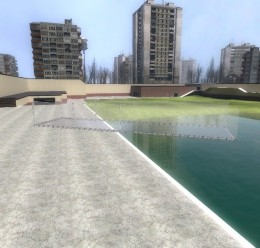 glass_brige_read_the_read_me!! For Garry's Mod Image 1