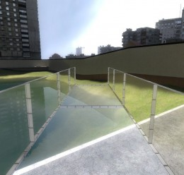 glass_brige_read_the_read_me!! For Garry's Mod Image 2