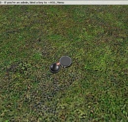 -data.zip For Garry's Mod Image 1