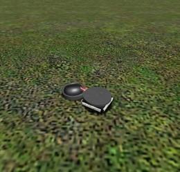 -data.zip For Garry's Mod Image 3
