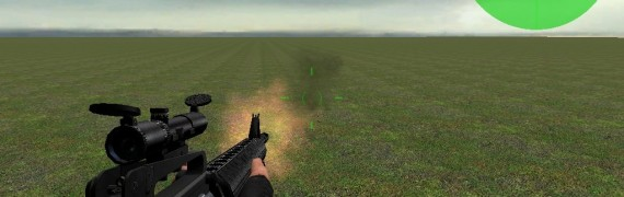 gun pack v2