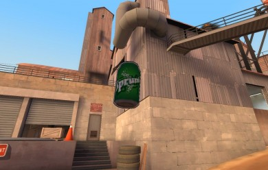 sprunk_can.zip For Garry's Mod Image 1