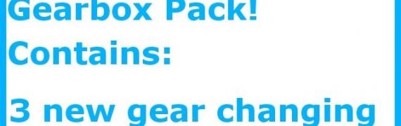standard_gearbox_pack.zip