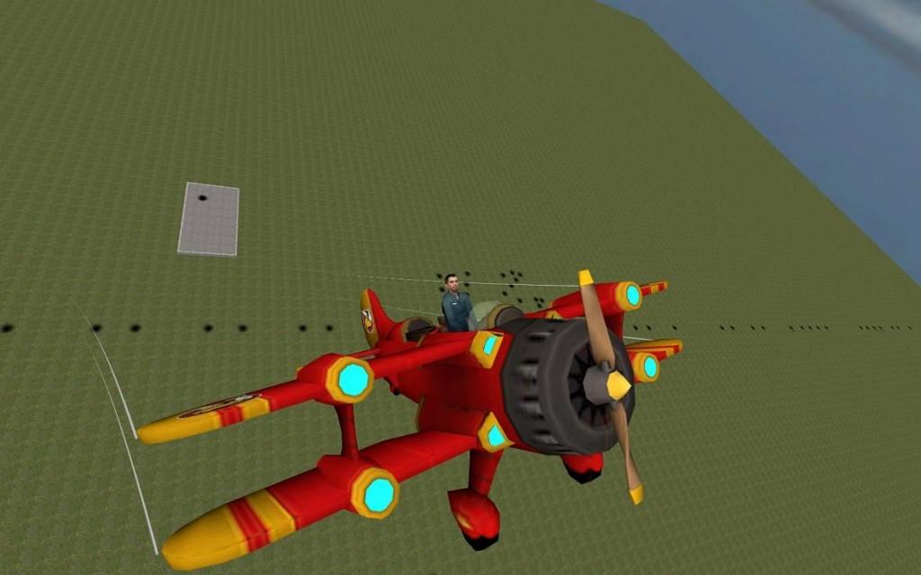 Actual) Flyable Tails Tornado | garrysmods.org on minecraft tornado map, gmod tornado survival, gmod tornado chasers, garrys mod tornado map, gmod tornado game, gmod tornado mod, gmod tornado highway tiv,