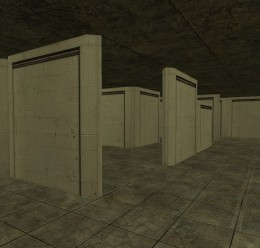gm_shifting_mazev1_1.zip For Garry's Mod Image 2