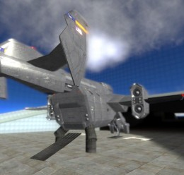 crysis-vtol-v2.zip For Garry's Mod Image 2