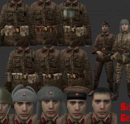 part1.zip For Garry's Mod Image 2
