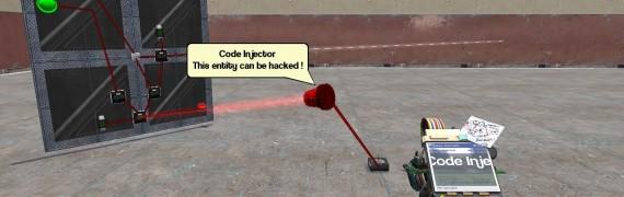 wirecodeinjector.zip