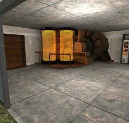 gm_lab_construct_v1 For Garry's Mod Image 2