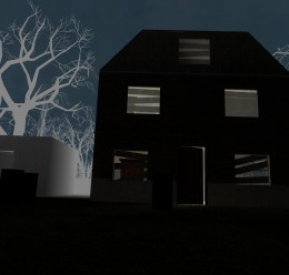 zs_little_o_house.zip For Garry's Mod Image 1