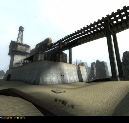 wasteland.zip For Garry's Mod Image 2