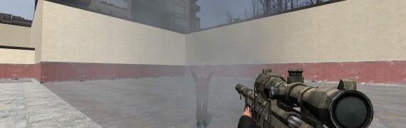 aggro_sniper_fix.zip