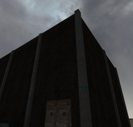 gm_cityblock.zip For Garry's Mod Image 2