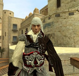 ezio_de_auditore.zip For Garry's Mod Image 1