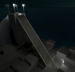 ig_stairs.zip For Garry's Mod Image 1