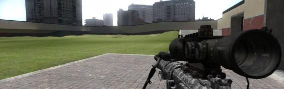 weapon_intervention.zip