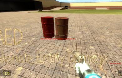 alienate_ent_damage_(aed).zip For Garry's Mod Image 2