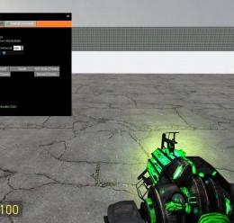 cinemahelper_green.zip For Garry's Mod Image 3