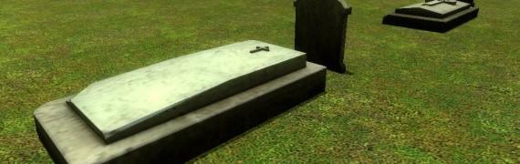 grave_trap.zip