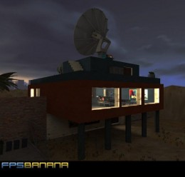 pyros_house.zip For Garry's Mod Image 2