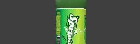 sprunk_bottle.zip For Garry's Mod Image 1