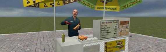 hotdog_stand_pack.zip
