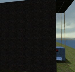 mega_bases.zip For Garry's Mod Image 2