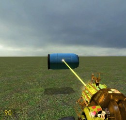 aj_physgun_skin.zip For Garry's Mod Image 2