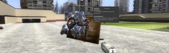scanner_gun.zip