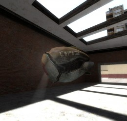 scanner_gun.zip For Garry's Mod Image 3
