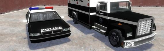 police_cars.zip