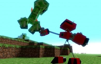 cswepfix.zip For Garry's Mod Image 2