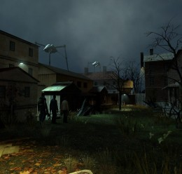 Tripod NPC For Garry's Mod Image 1