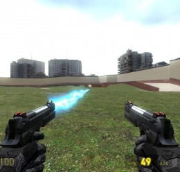 stingwraith-laserpack.zip For Garry's Mod Image 1