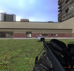 stingwraith-laserpack.zip For Garry's Mod Image 2