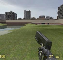 alyxgun.zip For Garry's Mod Image 3