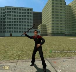 5_star_trek_citizens_players.z For Garry's Mod Image 2