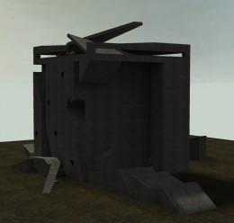 rp_planetfall_v1-6.zip For Garry's Mod Image 3